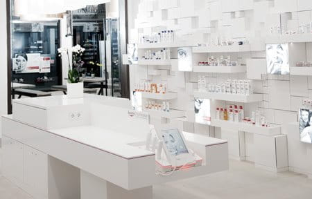 The Eucerin Skin Institute