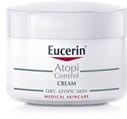 Cream for Eczema and Atopic Dermatitis