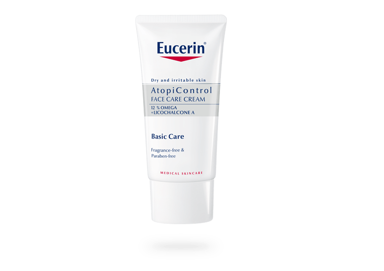 View Eucerin Sun Allergy Protection Creme-Gel SPF50 and earn Advantage Card points on purchases.