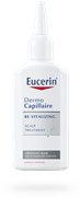 Eucerin DermoCapillaire RE-VITALIZING SCALP TREATMENT