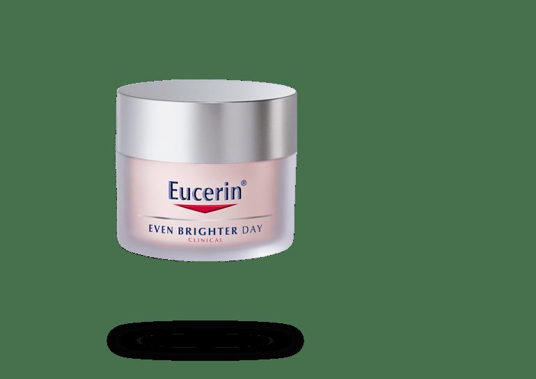 eucerin even brighter day cream hyperpigmentation. Black Bedroom Furniture Sets. Home Design Ideas