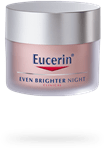 Eucerin EVEN BRIGHTER Night Cream