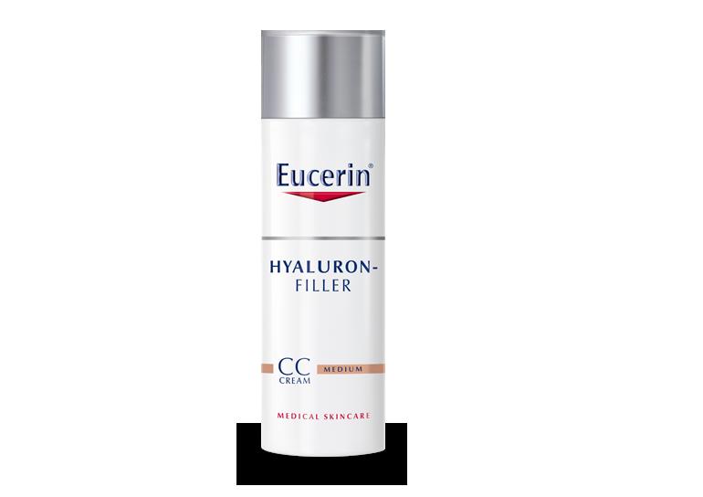 best wrinkle prevention cream