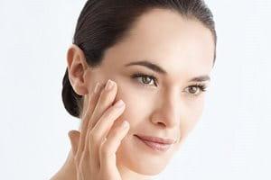 hyaluron filler night peeling serum anti age peel and serum