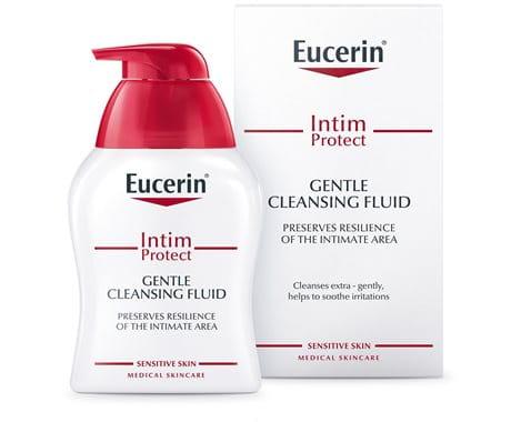 Intim Protect Eucerin