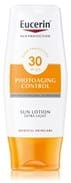 Eucerin Sun Lotion Extra Light Photoaging Control SPF 30
