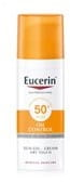 Eucerin Sun Gel-Cream Oil Control SPF 50+