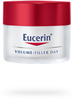 Eucerin Volume-Filler Day Care normal to combination skin