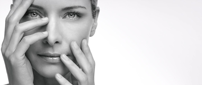 Eucerin Ageing Skin Sensitive Ageing Skin