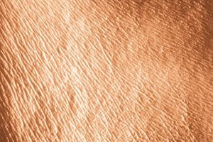 Photoaging causes skin to age faster than normal