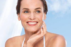 Dermopure Care Products For Acne Prone Skin Eucerin