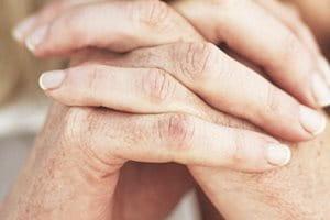 Hyperpigmentation   Age spots   Eucerin