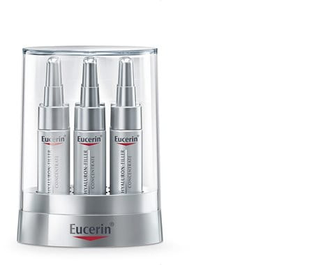 Anti-aging serum for all skin types