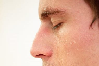 Skin concern | heavy and excessive sweating| Eucerin